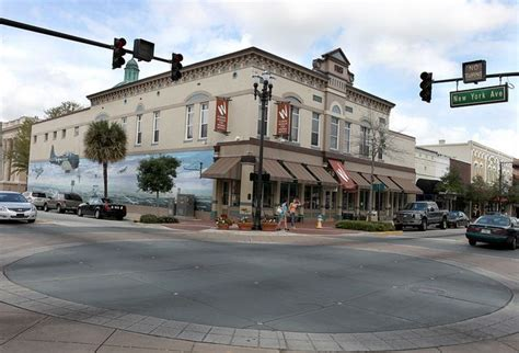 best small towns in florida pin by visit florida on small town sunshine pinterest