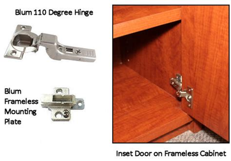 inset cabinet door hinges concealed blum cabinet hinges 110 cabinets matttroy