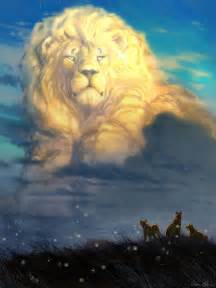 king artist paints majestic tribute to cecil the