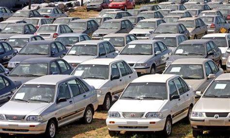noticias venezuela productiva automotriz producen 2 500 unidades en un mes en venezuela productiva