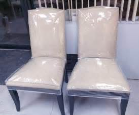 plastic chair seat covers 187 new home design best plastic covers for dining room chairs images