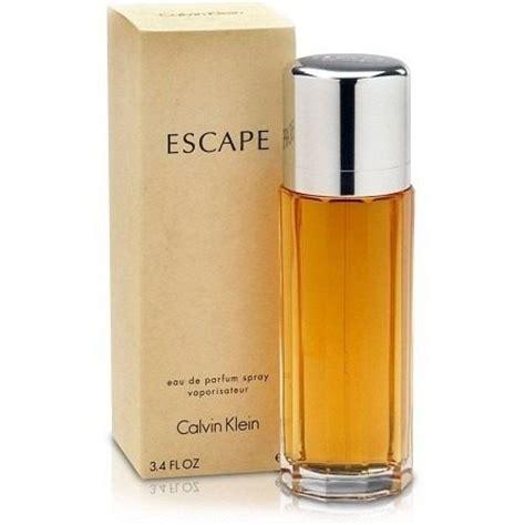 Original Parfum Calvin Klein Escape Edp 100ml For perfume escape feminino calvin klein ck 100ml edp original