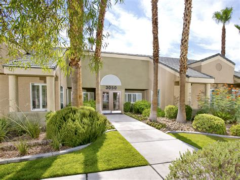 appartments for rent in las vegas apartments for rent in las vegas