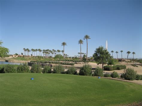 houses for sale in surprise az golf homes for sale sun city grand in surprise az