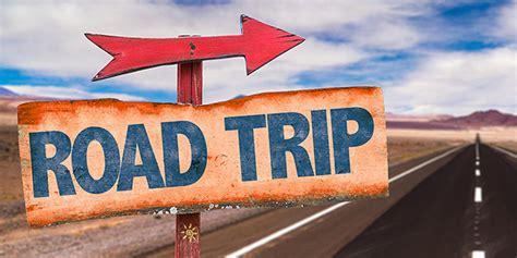 Sweet Escape Weekend Getaway by A Weekend Getaway Is Easier Than You Think Vacay