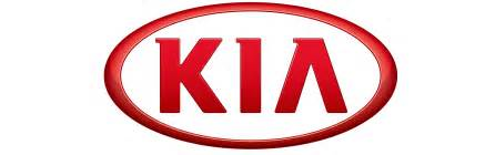 Logo Of Kia Kia Logo Www Imgkid The Image Kid Has It