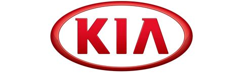 hyundai kia logo hyundai motors logo vector joy studio design gallery