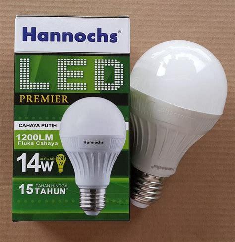 Jual Lu Led Hemat Energi Kaskus jual bohlam lu led pengganti lu cfl hemat listrik