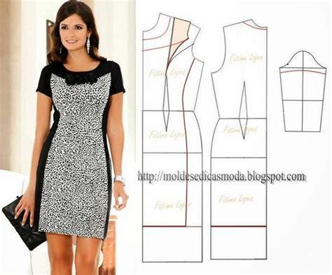 moldes gratis de faldas para imprimir moldes de ropa y ideas para el hogar 8 modelos con patrones de costura de