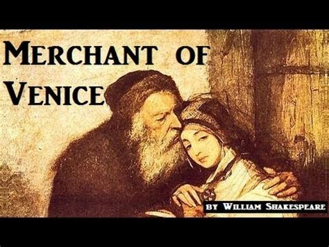 the merchant of venice book report the merchant of venice audio book