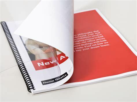 vinyl printing kinkos presentation printing fedex office