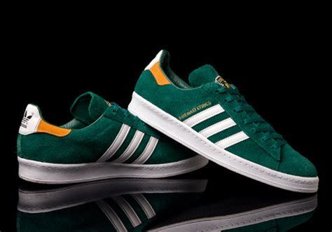 house of pain shoes adidas cus 80 house of pain eatmoreshoes