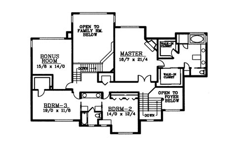 multi level floor plans inspiring multi level floor plans 20 photo home plans