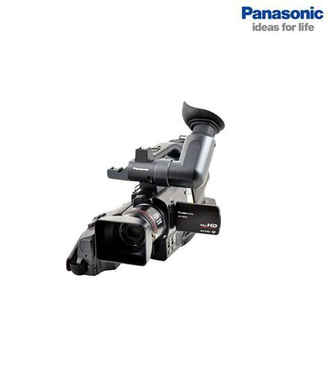 Panasonic Hdc Mdh1 panasonic hdc mdh1 avchd pal camcorder price in india buy