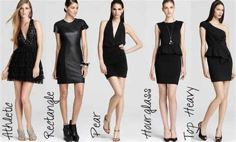 how to choose a petite dress to suit you how to choosing the right dresses for your body shape