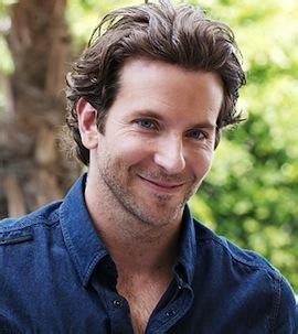Cooper Come Out Of The Closet by 221 Best Images About Bradley On Silver Lining Playbook And Bradley Cooper
