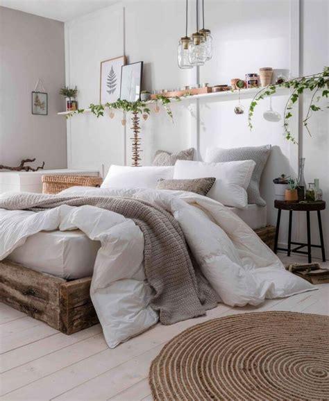 neutral bedroom ideas 20 best neutral bedroom decor and design ideas for 2019 12695 | 01 neutral bedroom decor design ideas homebnc