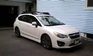 11 14 roof rack options for 2012 impreza page 4 nasioc