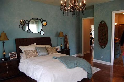 b5 in my bedroom blue and brown bedroom home ideas pinterest