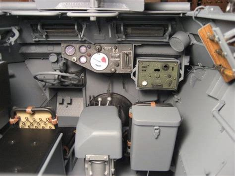 armored humvee interior 1299 best fighting vehicles images on pinterest military