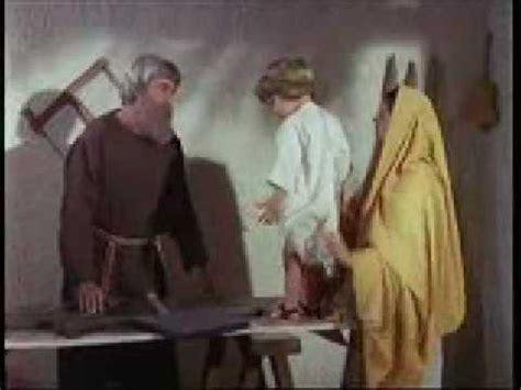 imagenes de jesus jose y maria juntos jes 250 s mar 237 a y jos 233 youtube