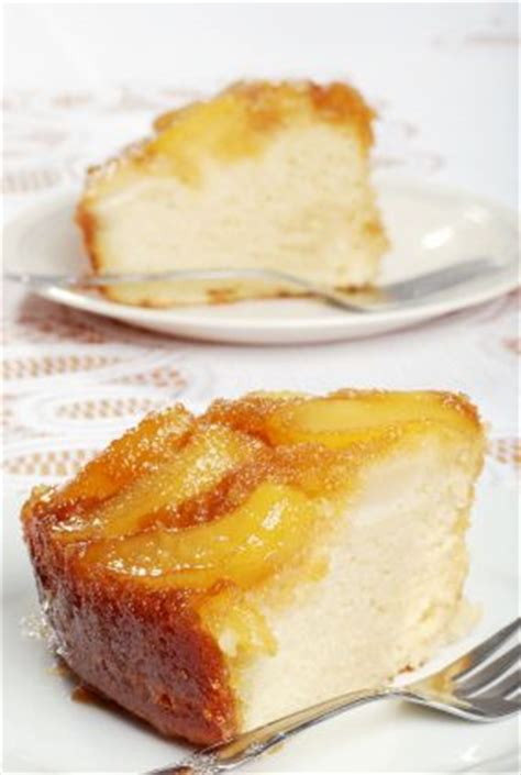 alton brown cheesecake recipe peach upside down cake this is alton brown s recipe from