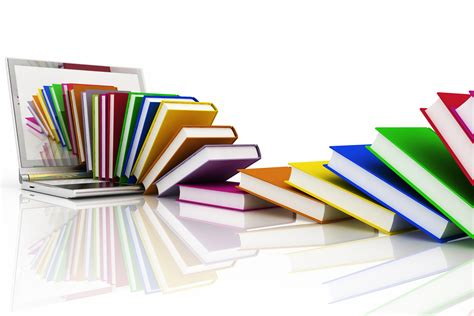 Nigerian Publishers Authors And Booksellers Can Now Sell Their Books Online Ventures Africa Free Book Images