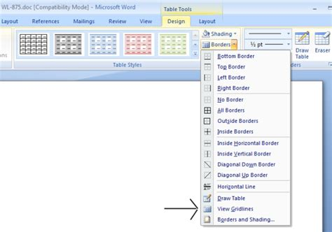 %name Find Avery Templates In Word   Avery 5567 template microsoft word