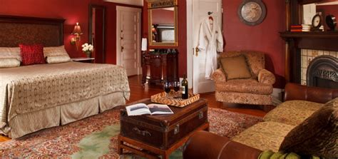 bed and breakfast victoria bc bed and breakfast victoria bc brentwood bay bed and