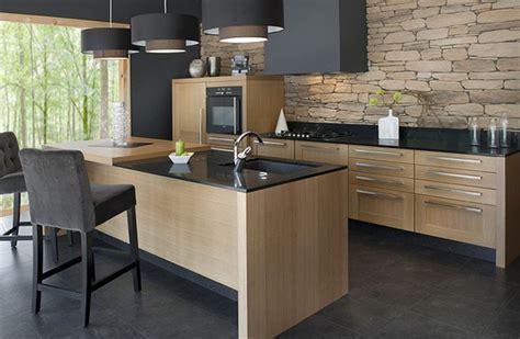 Deco Mur Interieur Moderne 3880 by Les 25 Meilleures Id 233 Es De La Cat 233 Gorie Grands Vases Sur
