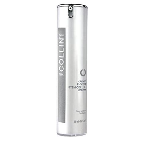 Rime Skin Phyto Cell Original Pthwi gm collin phyto stem cell plus skin 1 7 fluid ounce g m collin beautil