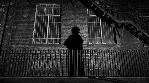 shadows vires and ghosts of new orleans an authors on a story collection books which are creepier ghosts or shadow digital