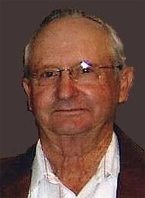william shively obituary idaho falls idaho legacy