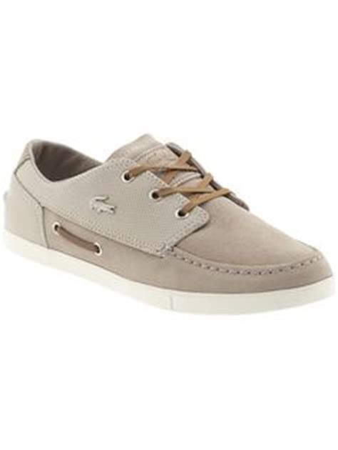 Sepatu Lacoste By Pinor Collection lacoste shoes shoes lacoste shoes and shoes