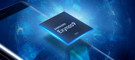Samsung Galaxy S10 7nm by Galaxy S10 And Note 10 May Come With 7nm Snapdragon Or Exynos Chipsets