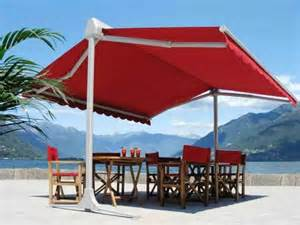 Patio Umbrellas San Diego The Most Awesome And Attractive Large Patio Umbrellas Intended For House Daily