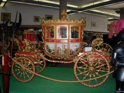 carrozze roma le carrozze d epoca carrozze per matrimoni roma