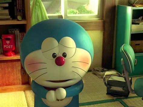 Stand By Me Doraemon Hd stand by me doraemon 1080p babegala