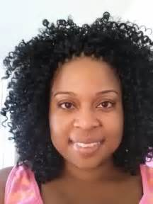 soft dreads hairstyles crochet braids using soft dread by braid plus cute