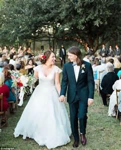 duck dynasty wedding