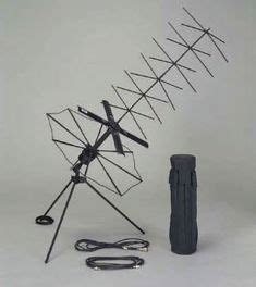 1000 images about antenna on cable pictures of and civil engineering