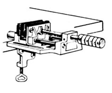 diagram of bench vice shopsmith mark v multi purpose drill press bench vise ebay