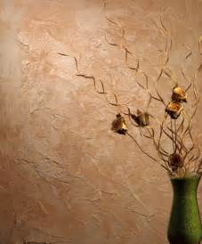 Interior Wall Finish Types Modern Painting Ideas And Stylish Faux Finishes For Your