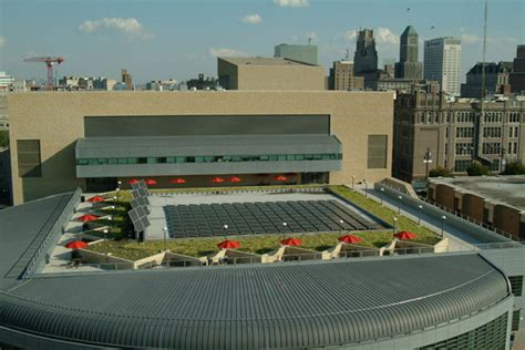 Njit New Jersey Dept Of Mba by New Jersey Institute Of Technology Cus Center