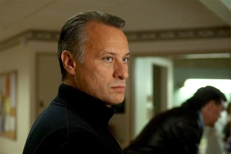 michael nyqvist news hollywood s russian villain michael nyqvist passes away