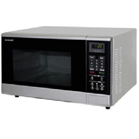 Microwave Sharp R 299in S sharp microwave oven r 369t s price in bangladesh sharp