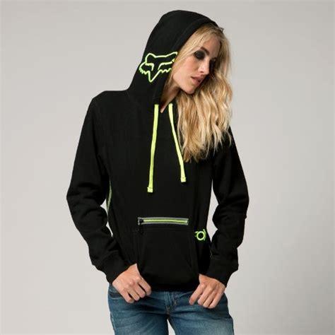 fox motocross hoodies 442 best images about motocross on pinterest women s