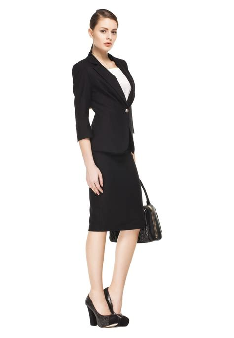 business cocktail attire business formal dress for great ideas for fashion