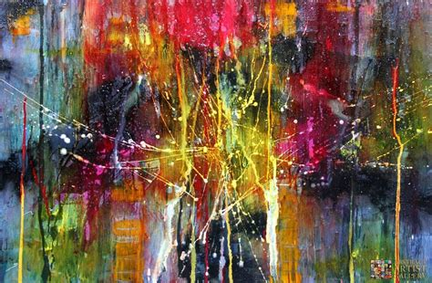 images of abstract paintings abstract artist gallery abstract paintings