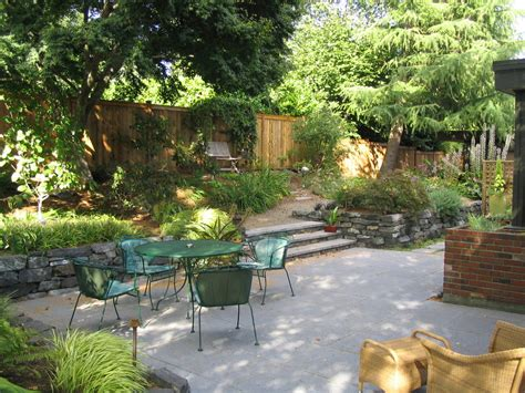cement backyard ideas cement patio ideas exterior contemporary with cembonit
